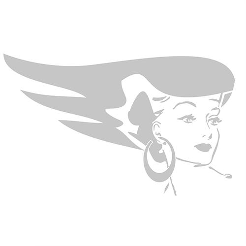 Stříbrný přívěsek - Symbol Peace (za nukleární odzbrojení
